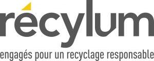 recylum-quadri-2016