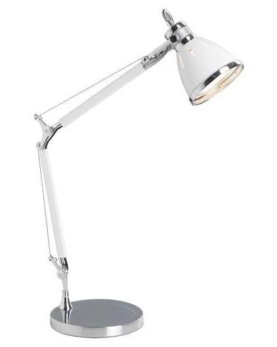 lampe-de-bureau-octavia