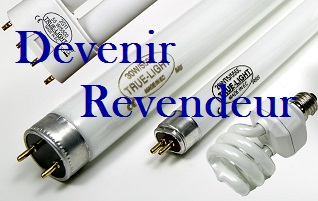 Revendeur-True-Light