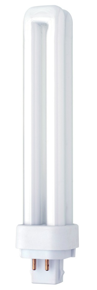 True-Light CFL-D/E à culot G24q