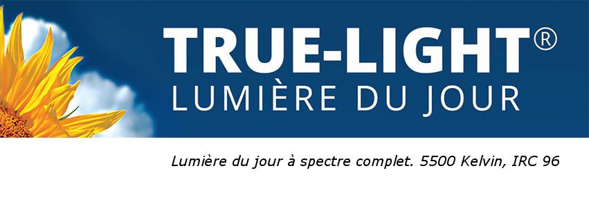 True-Light-logo-851x351