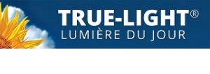 Visitez la boutique True-Light