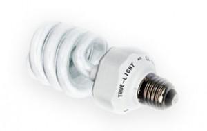 acheter ampoule lumiere du jour