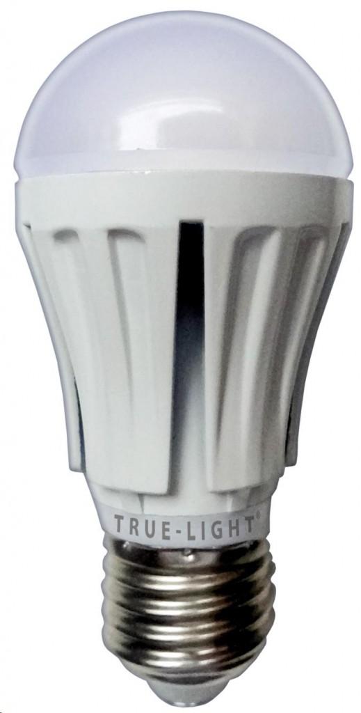 Ampoule LED lumière du jour