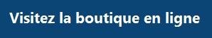 Boutique en ligne ampoule lumiere du Jour