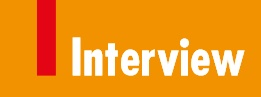 Interview Info Buro Mag