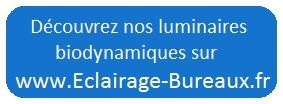 luminaires-biodynamiques-eclairage-bureaux-fr
