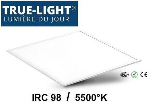 dalle LED TRUE-LIGHT
