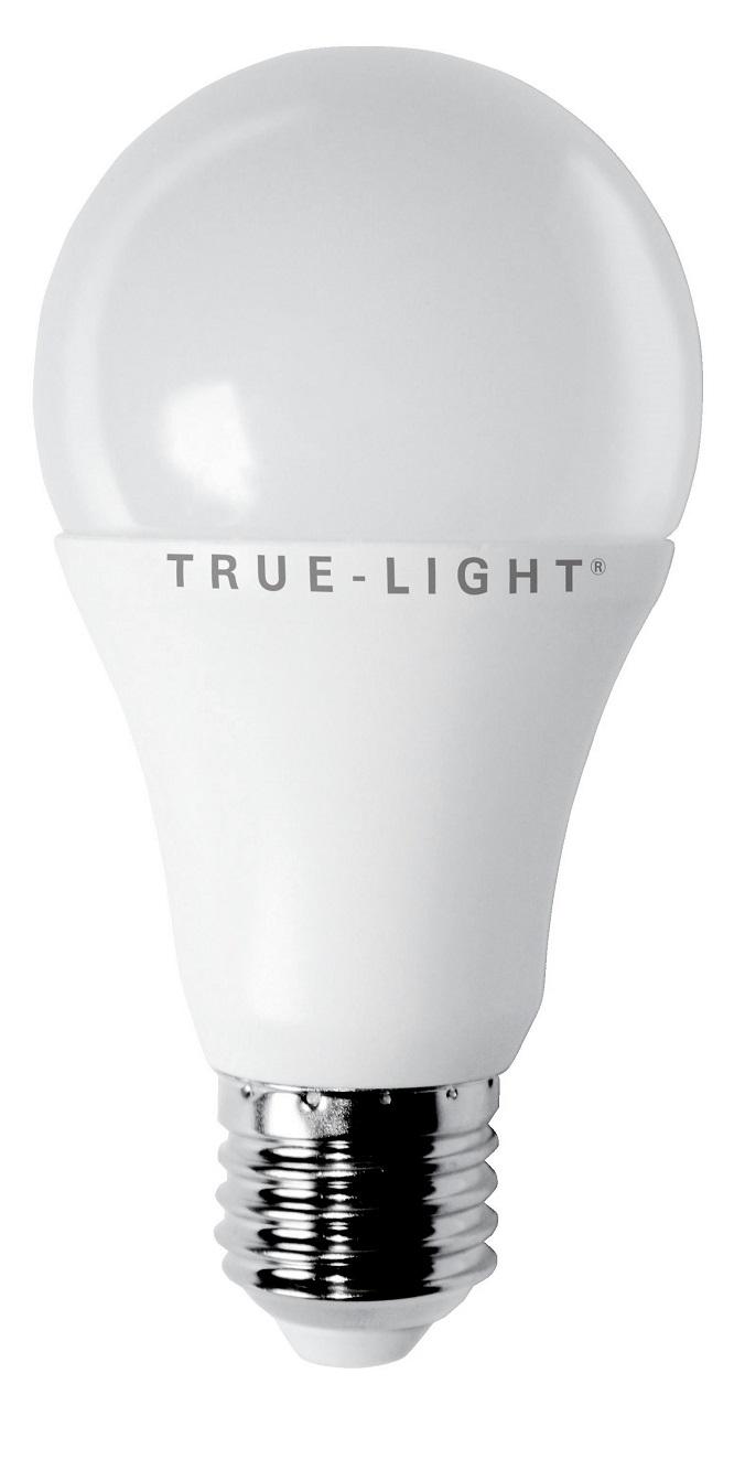 ampoule LED True-Light